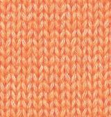 LOTUS  83 оранжевый