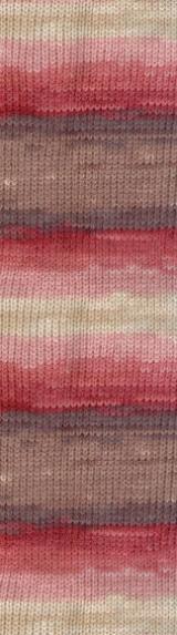 Burcum Batik 3905