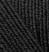Cashmira 60 черный