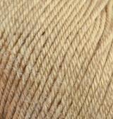 Baby Wool 75 беж