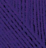 Cashmira 74 пурпурный