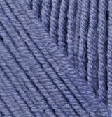Cashmira 94 темно-синий