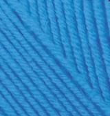 Cashmira 303 темно-синий