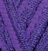 Dantella 454 пурпурный