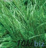 Decofur 595 зеленый купить в Симферополе - 100 Полиэстер