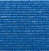 Aura 141 ярко-синий