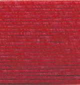 Aura 106 красный