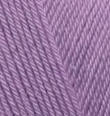 Diva 622 фиолетовый