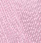 Diva 291 розовый