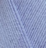 Diva 347 ярко синий