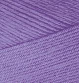 Forever 622 фиолетовый