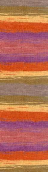 Cotton Gold batik 3557