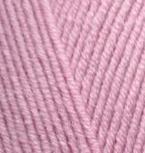Lanagold 98 розовый