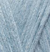 Lino 625 голубой