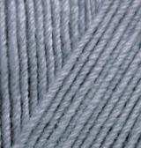 Ecolana 343 средне-серый