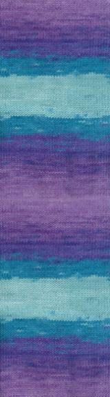 Lanagold Batik 3927