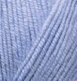 Ecolana 324 голубой