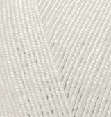 Merino stretch 580 кремовый меланж