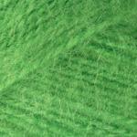 Angora Ram 10118 мол.зелень