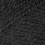 Angora Ram 585 Black