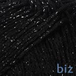 Diamond 122 Black купить в Симферополе - Мужские толстовки регланы