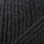 Charisma 585 Black