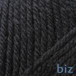 Charisma 585 Black купить в Симферополе - Маски для кожи лица