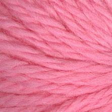 Канада Китай  1821 розовый фламинго