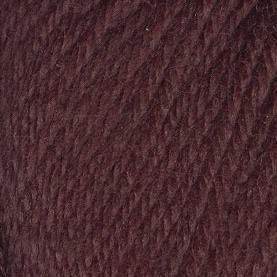 Мерино лайт 2528 коричневый