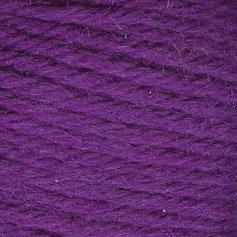 Мерино лайт WKL31 фиолет