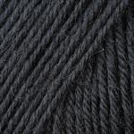 Wool 585 Black