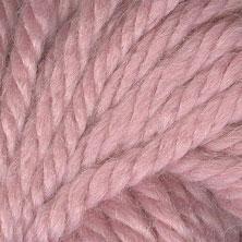 Винтер спорт 151508 розово-серебряный