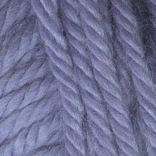 Винтер спорт 164021 серо-голубой