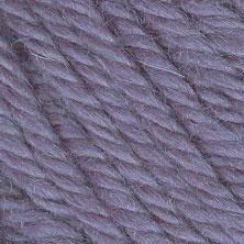 Винтер спорт WKL188 серый джинс