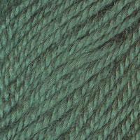 Фристайл SY20 зелень