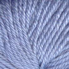 Фристайл WKL86 бл.голубой