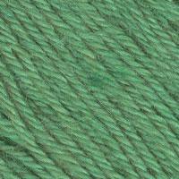 Фристайл NF03B трава