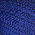 Виолетта 3949 ультрамарин
