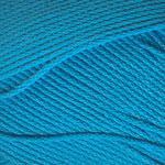 Эгео 675 синяя бирюза