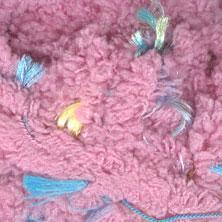 Бэби Fashion 214 розовый