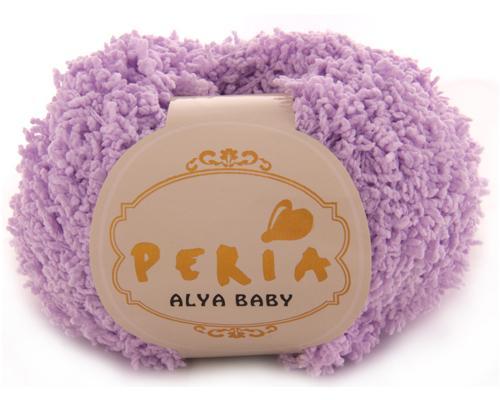Фото Peria, Alya Baby Alya Baby 14