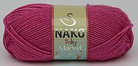 Фото Nako, Baby marvel Baby marvel  6737