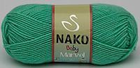 Фото Nako, Baby marvel Baby marvel  2867