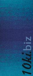 Ombre 20318 купить в Симферополе - Текстильные аксессуары