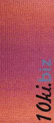Ombre 20335 купить в Симферополе - Текстильные аксессуары