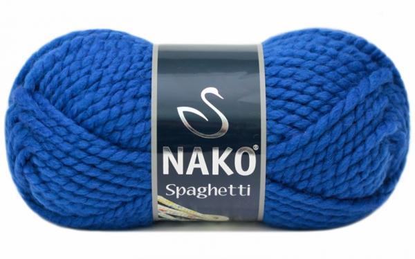 Фото Nako, Spaghetti Spaghetti 3265