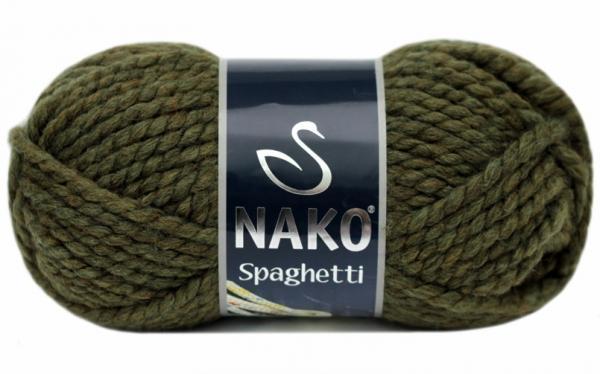 Фото Nako, Spaghetti Spaghetti 28520
