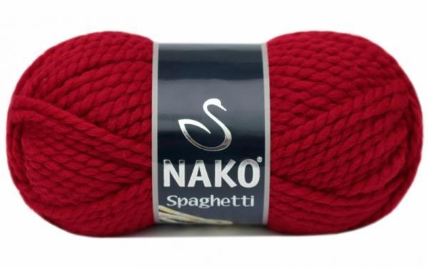 Spaghetti 3641