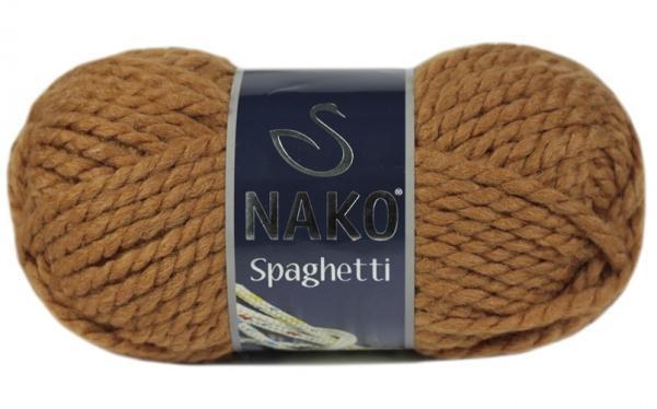 Spaghetti 5401