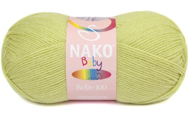Фото Nako, Bebe 100 Bebe 100 5819